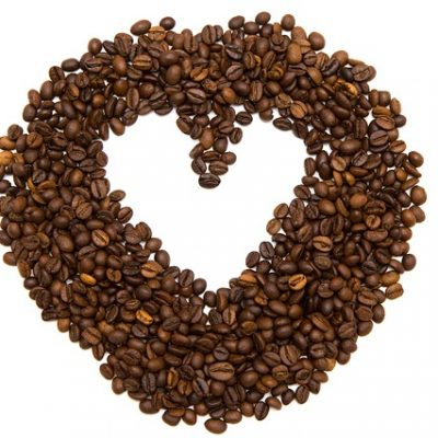 Concert Coffee Sales- ALL YEAR