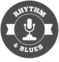 Rhythm & Blues Band