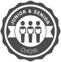 Junior and Senior Choir