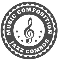 Musical Composition and Jazz Combos