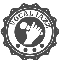Vocal Jazz- Makes Me Feel This Way