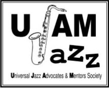 Dave Flello's Note: Join U- Jam Jazz Summer Camp