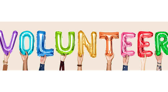 RMPA Parent Volunteer Opportunities in 2019/20 (and Beyond…)