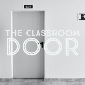 Test for the Classroom Door