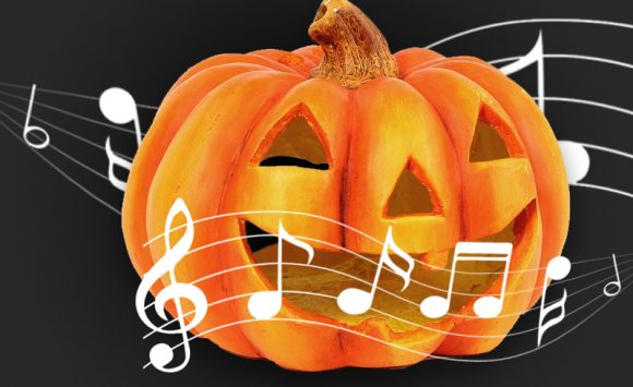 CHOIR/STRINGS/MUSICAL Info for OCTOBER 19-23